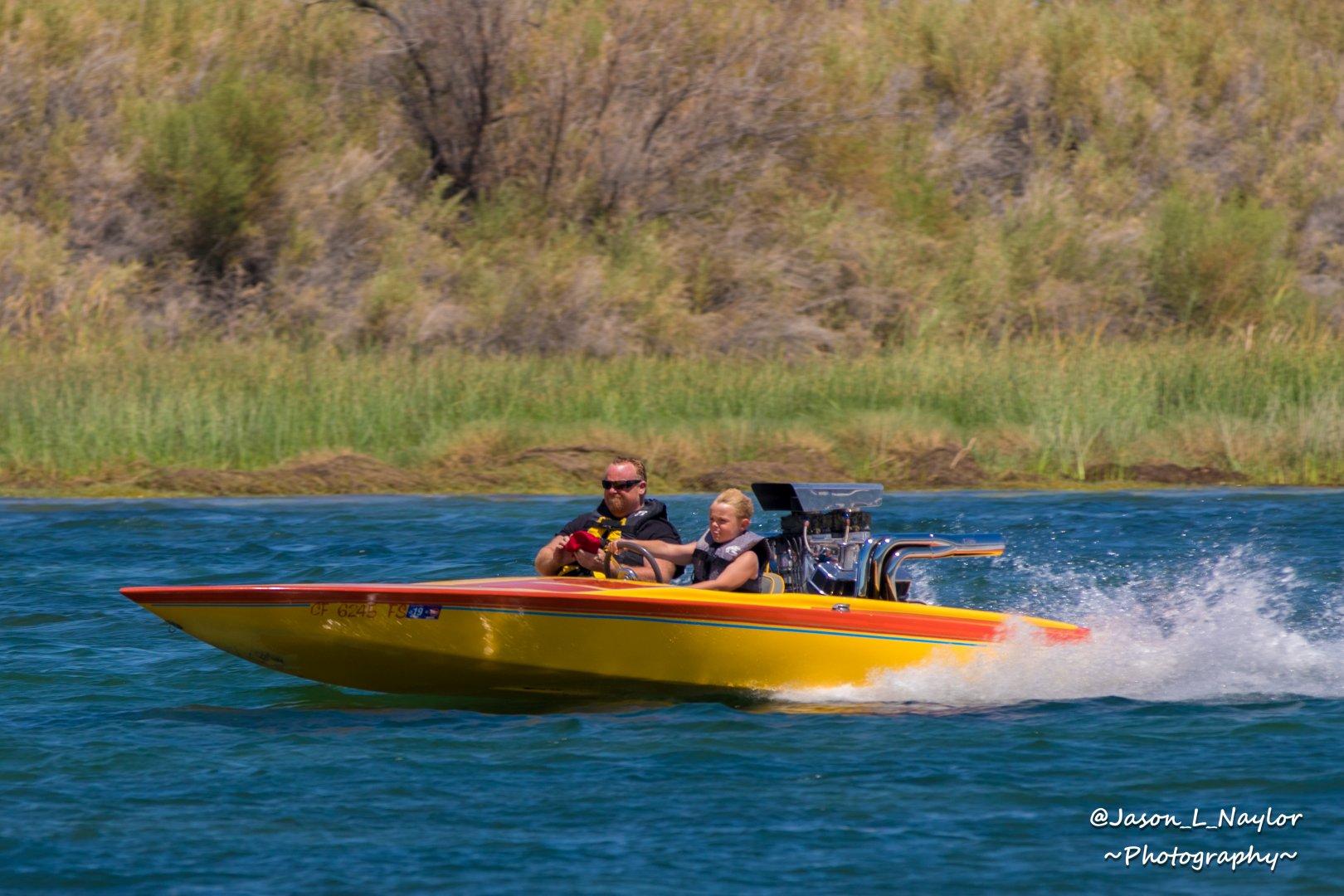 CP - boats-171.jpg