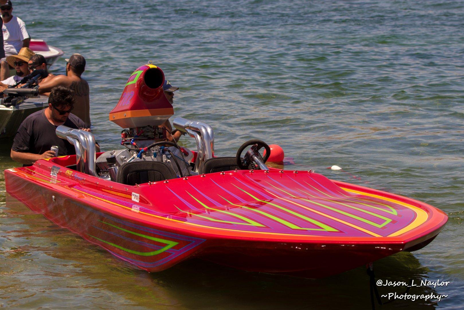 CP - boats-181.jpg