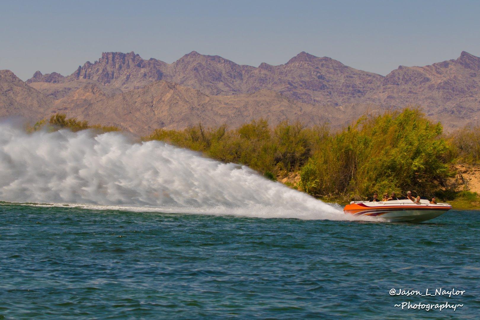 CP - boats-183.jpg