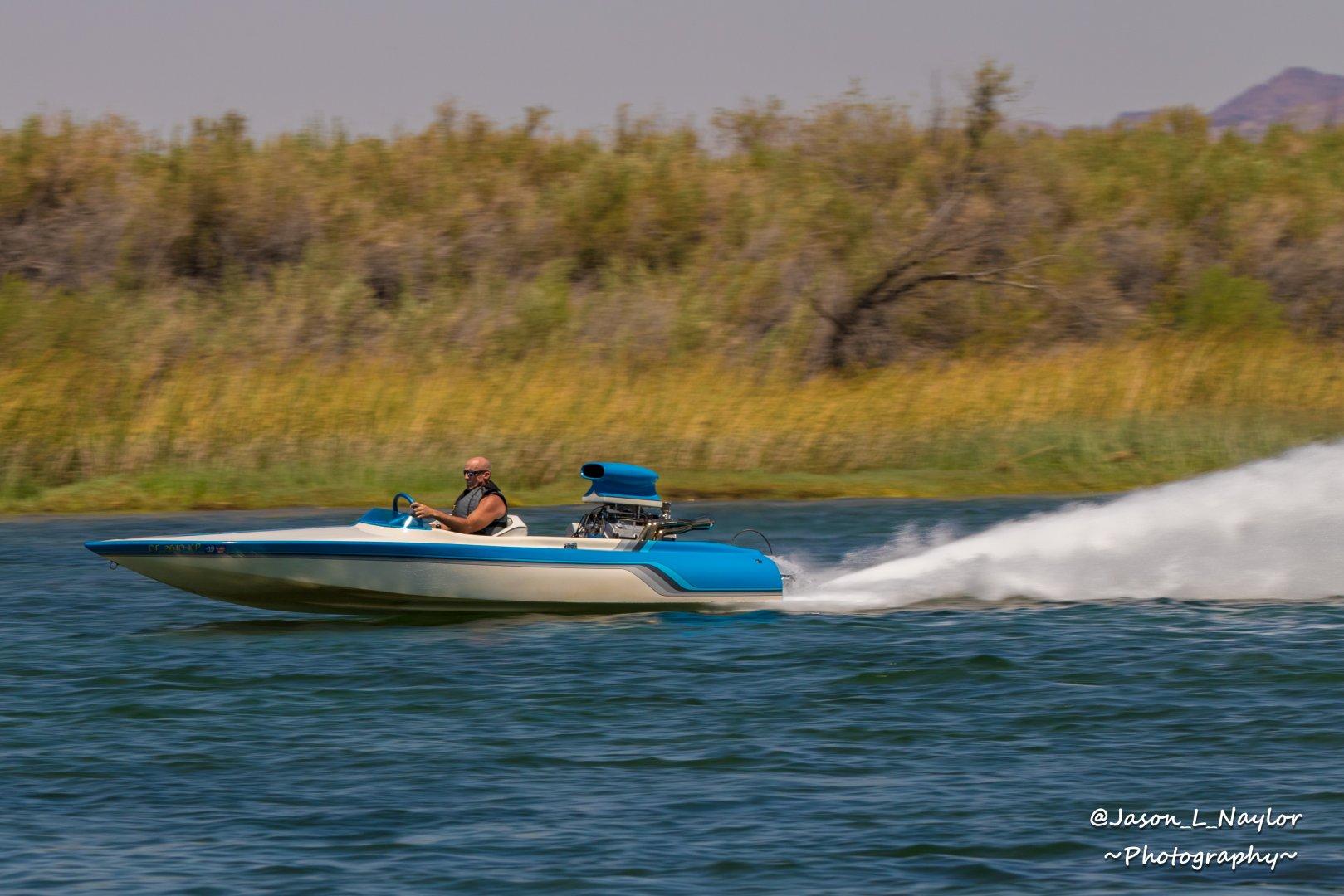 CP - boats-187.jpg