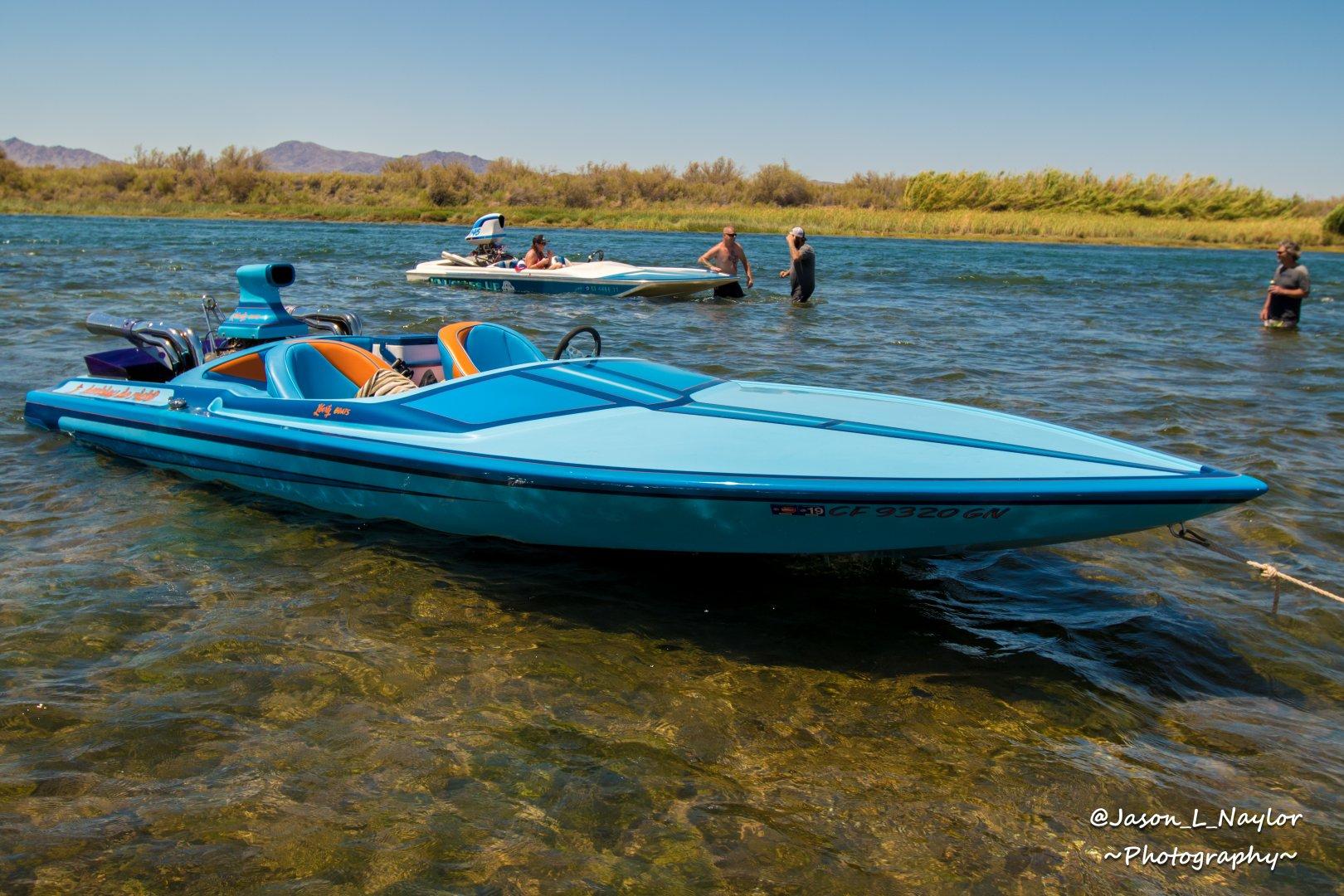 CP - boats-198.jpg