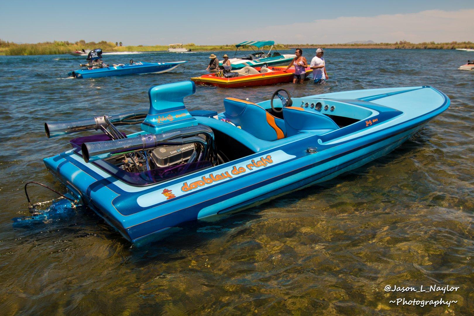 CP - boats-203.jpg