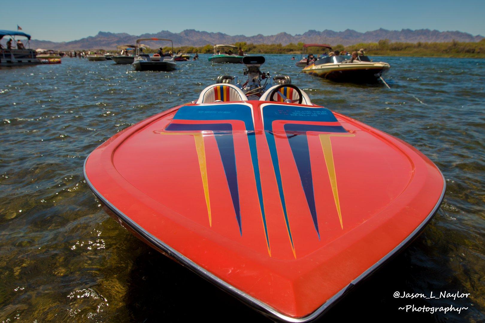 CP - boats-204.jpg