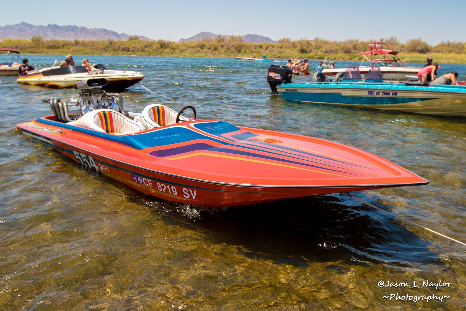 CP - boats-205.jpg