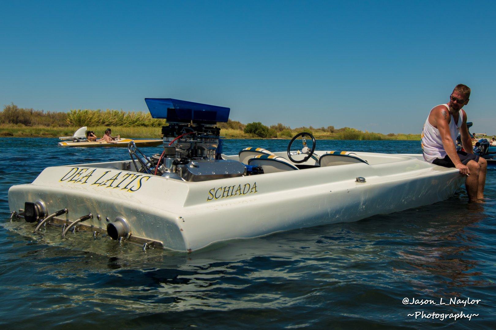 CP - boats-217.jpg