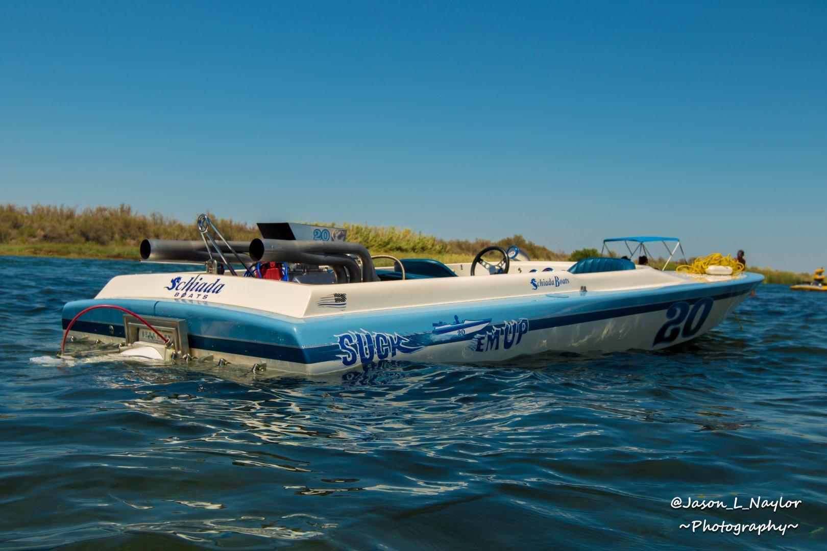 CP - boats-220.jpg