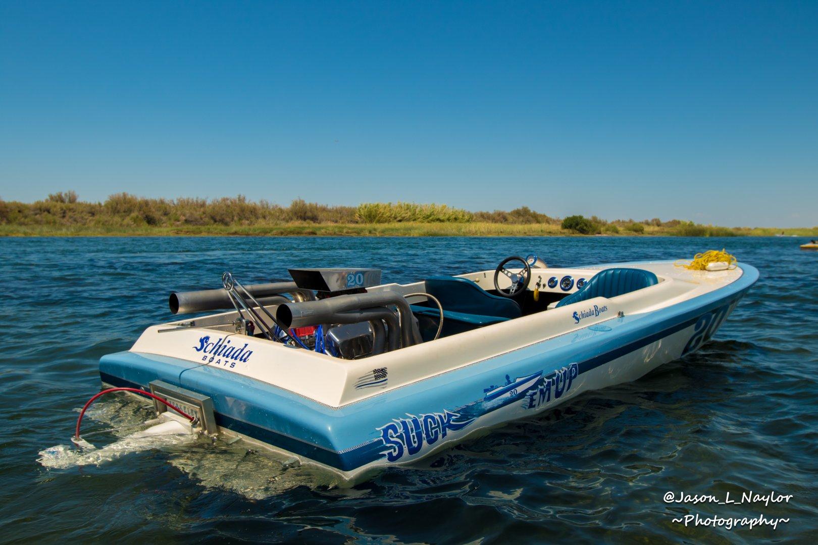 CP - boats-221.jpg
