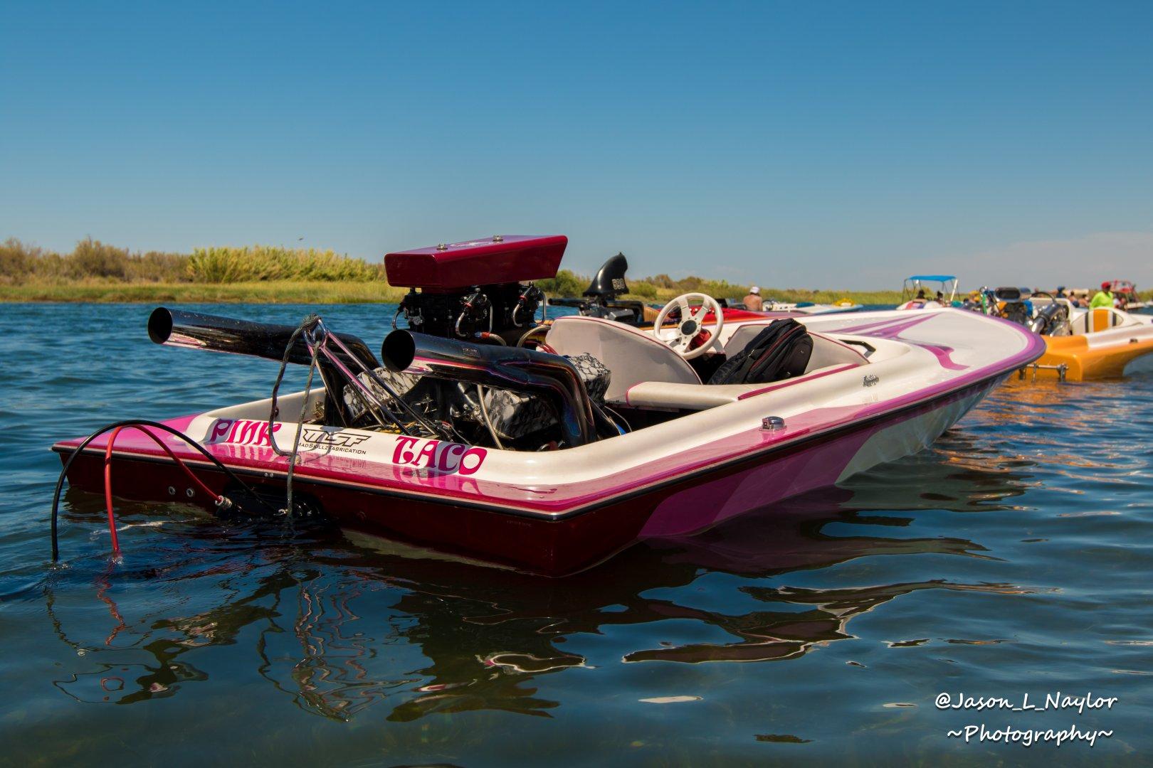 CP - boats-230.jpg