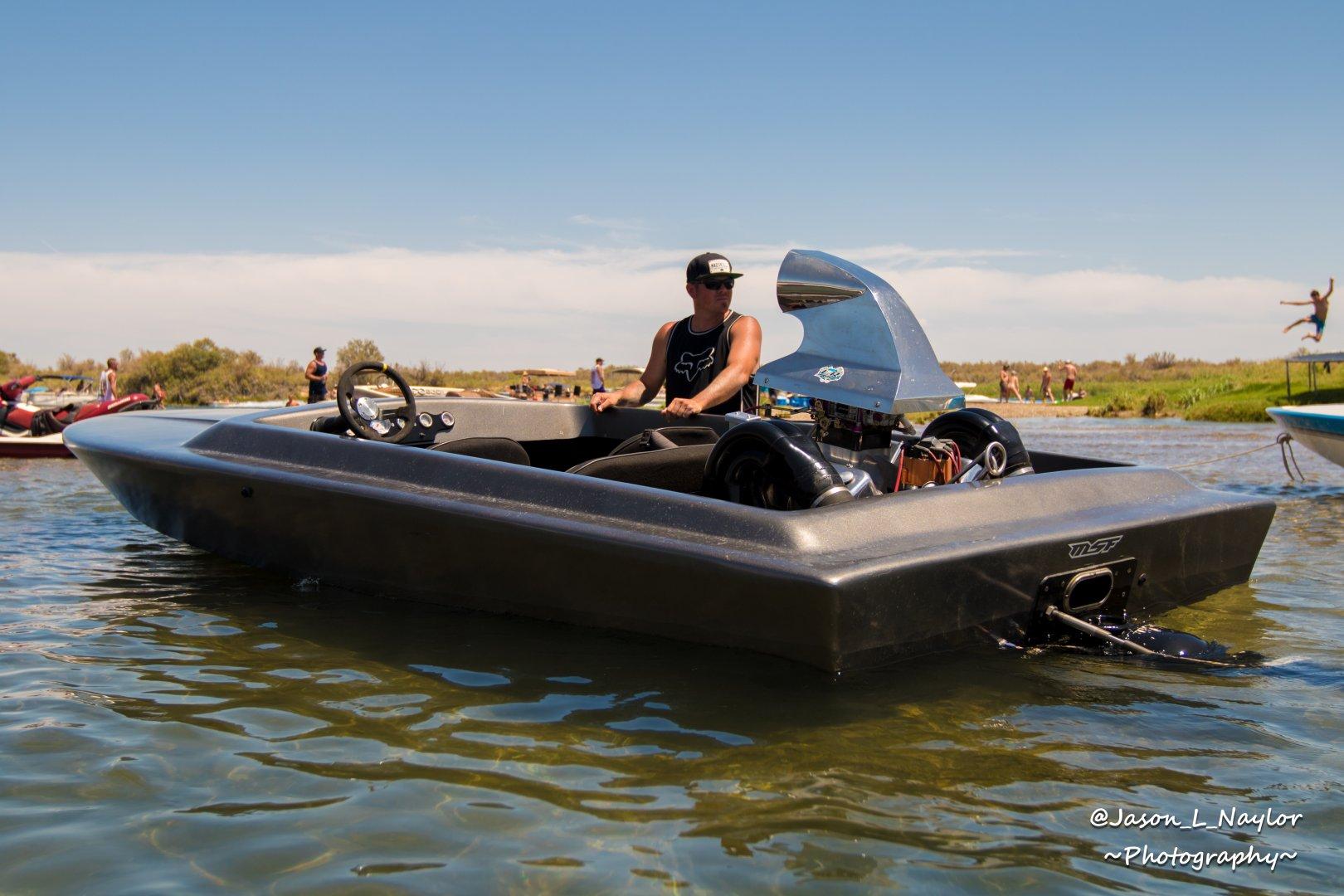 CP - boats-231.jpg