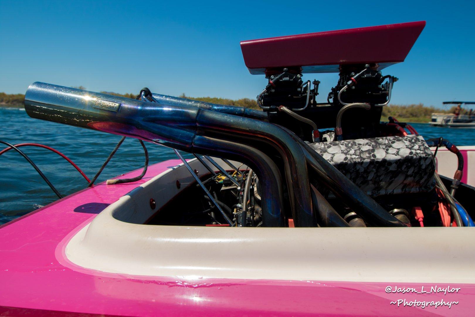 CP - boats-232.jpg