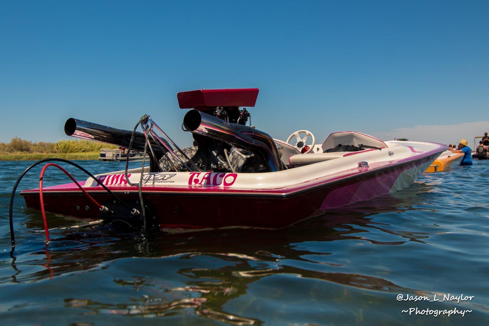 CP - boats-233.jpg