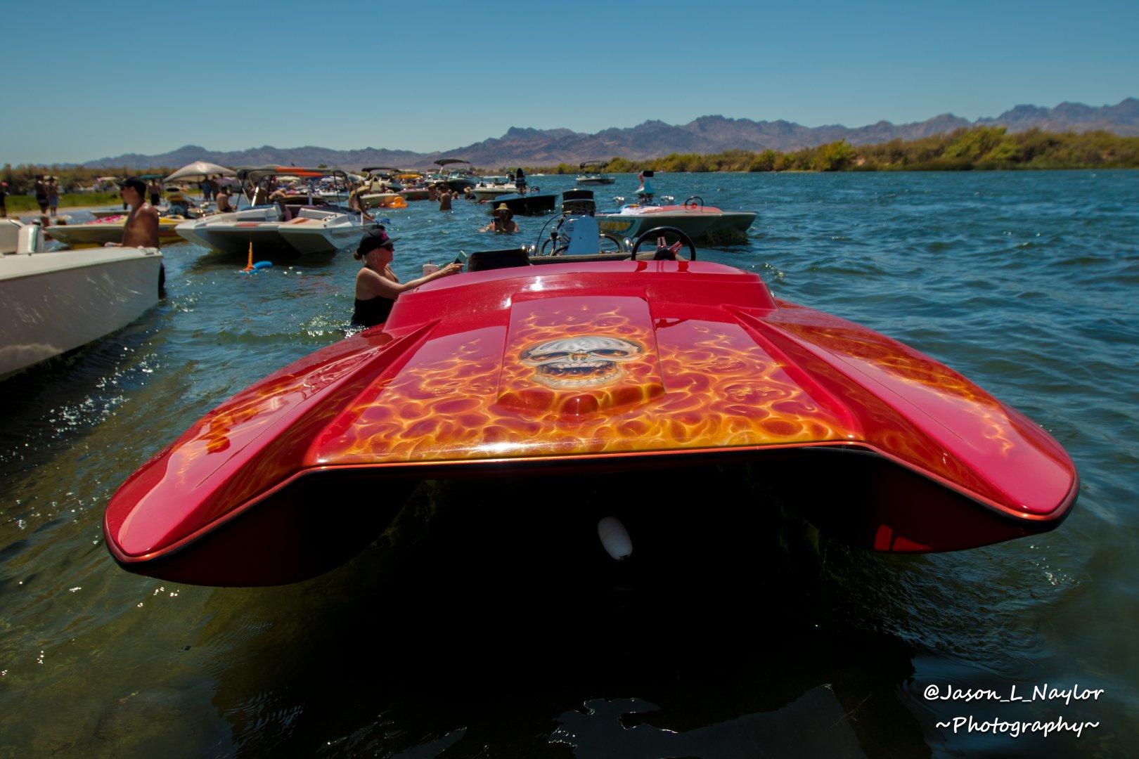 CP - boats-234.jpg