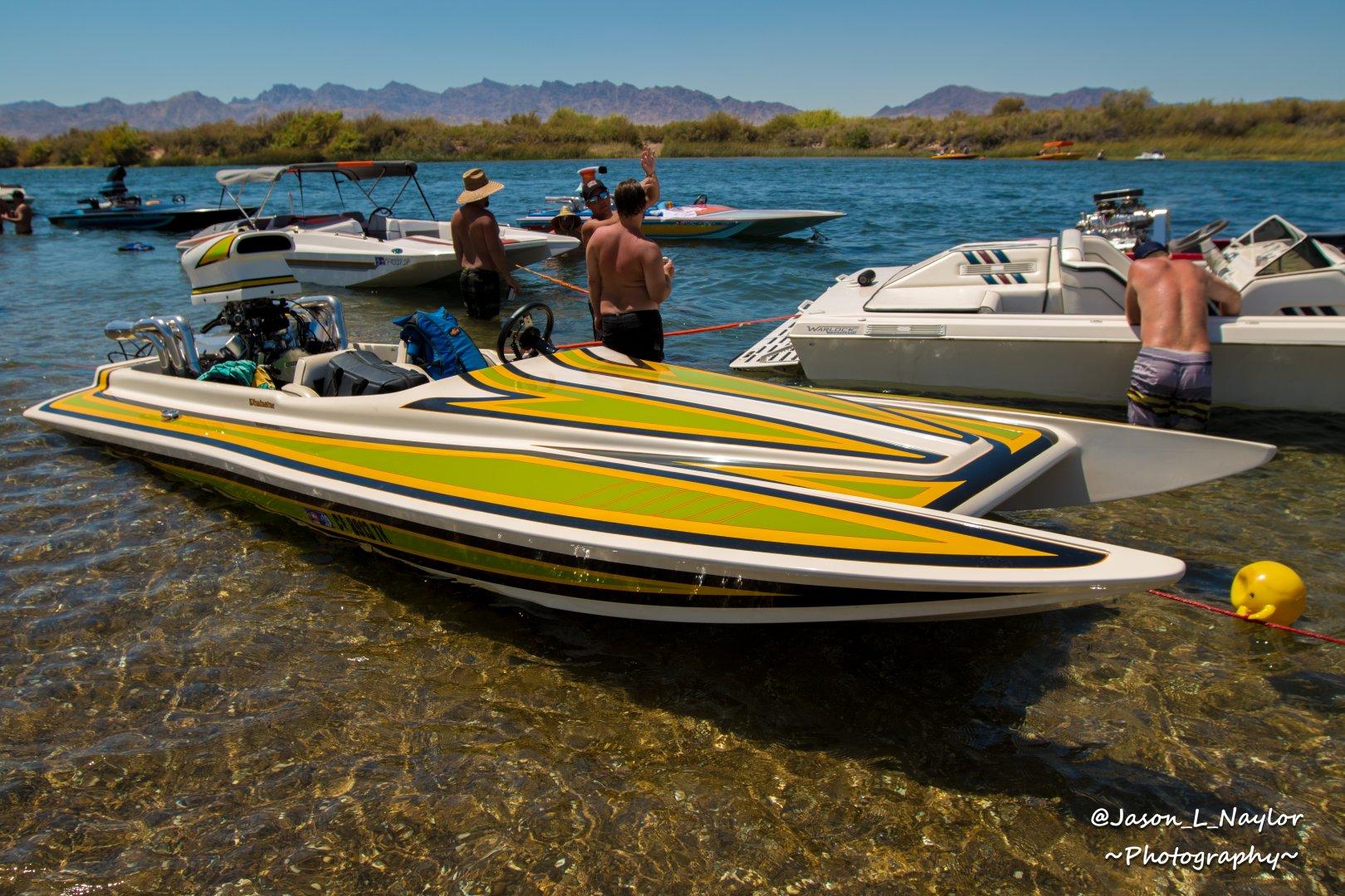CP - boats-237.jpg