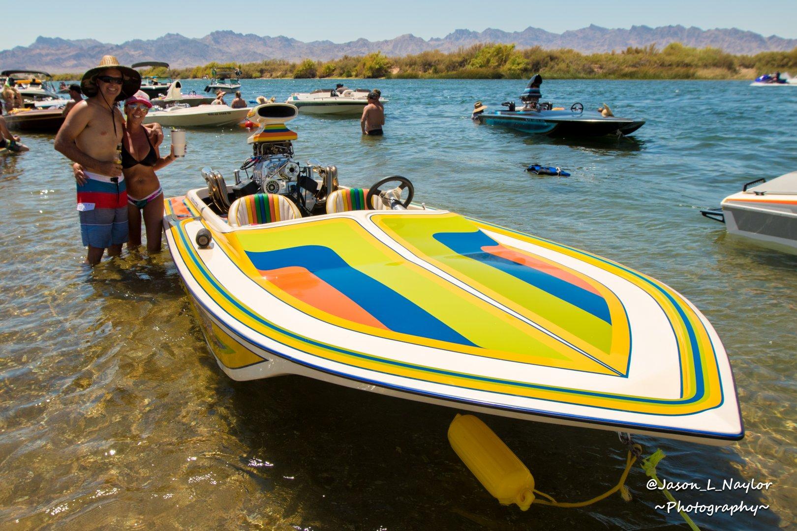 CP - boats-241.jpg