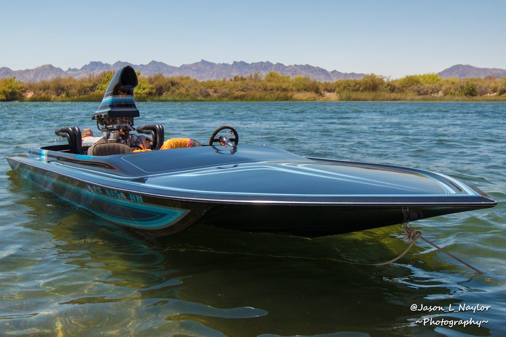 CP - boats-245.jpg