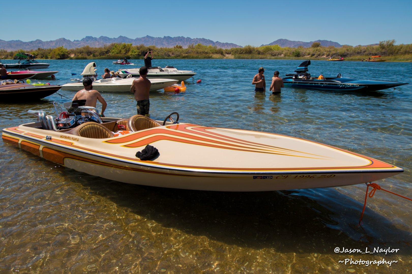 CP - boats-247.jpg