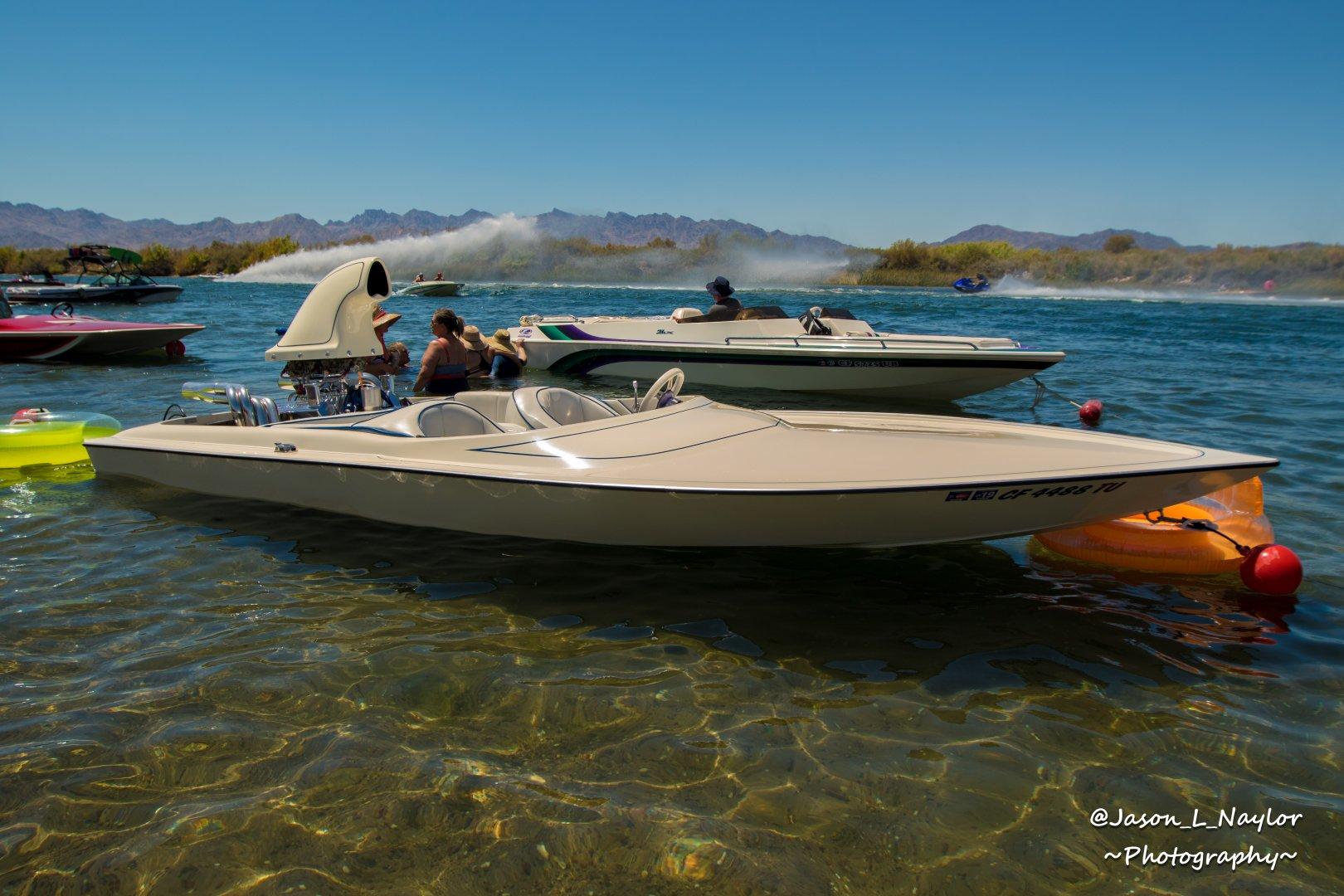 CP - boats-249.jpg