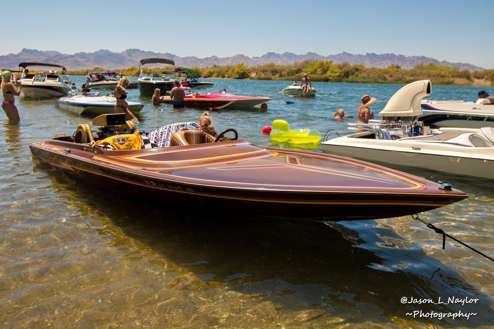 CP - boats-250.jpg