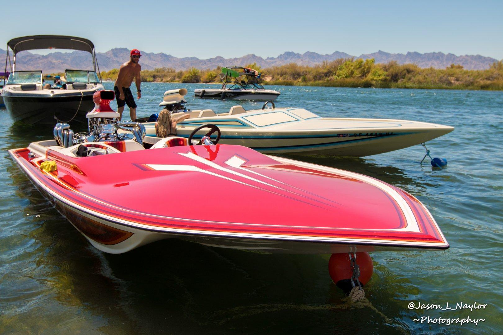CP - boats-253.jpg
