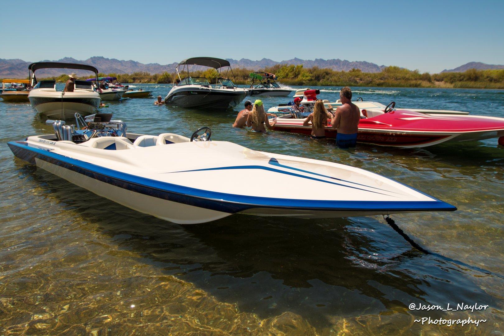 CP - boats-254.jpg