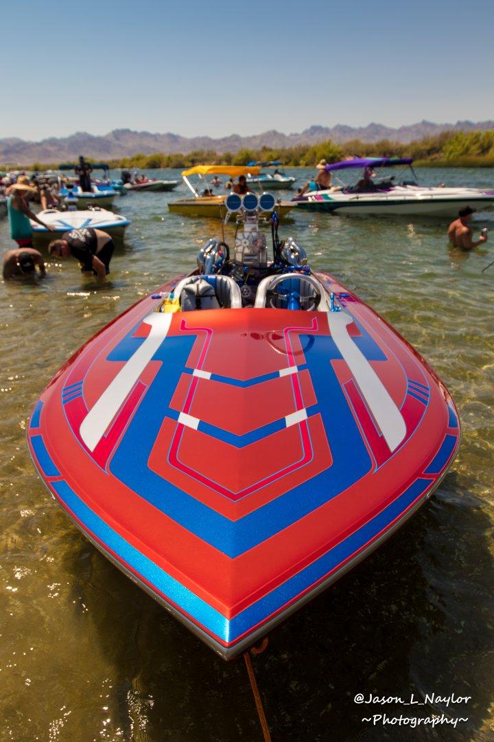 CP - boats-255.jpg