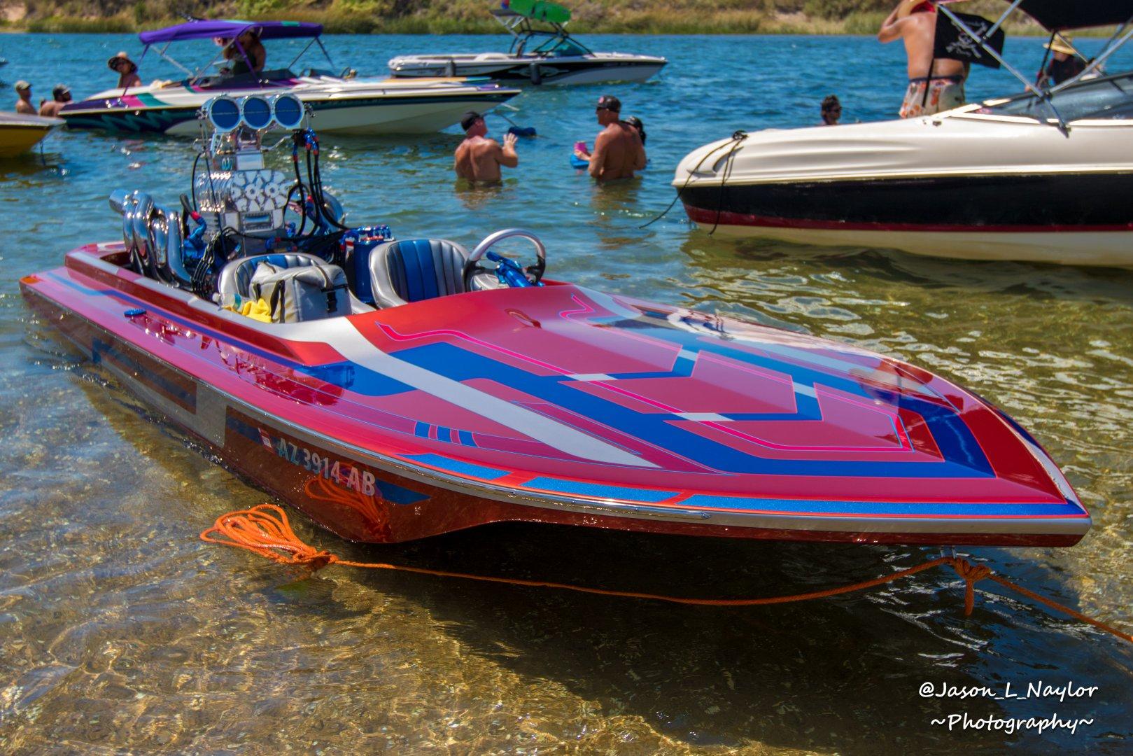 CP - boats-256.jpg