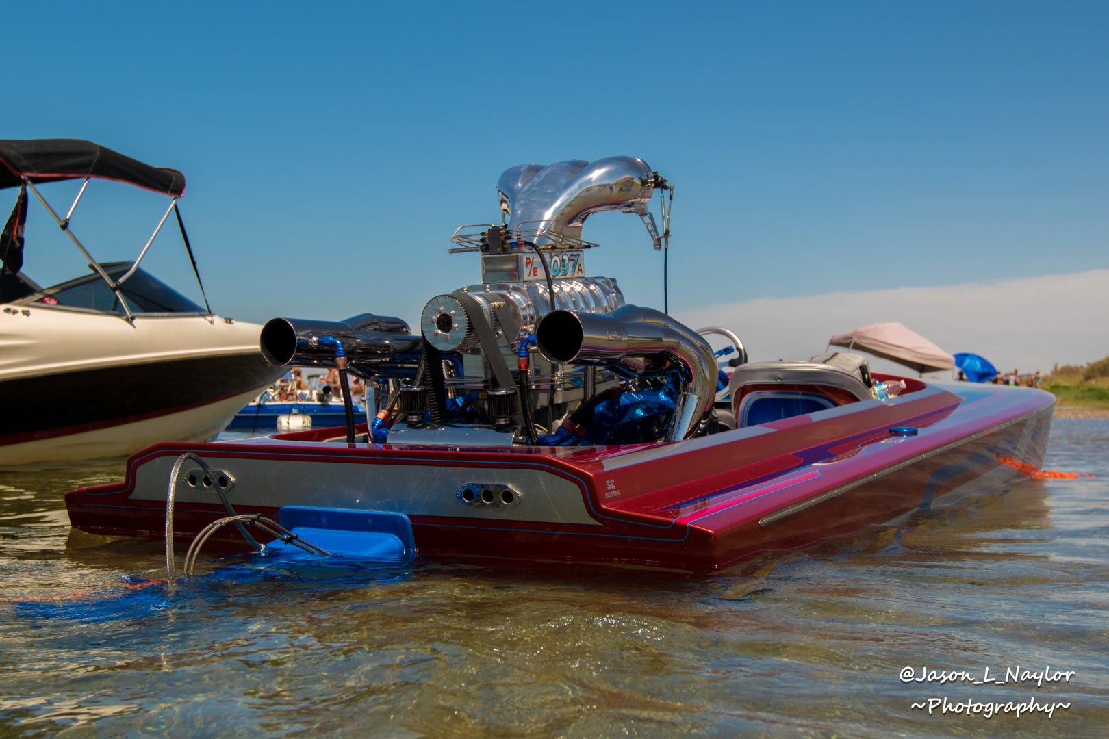 CP - boats-257.jpg