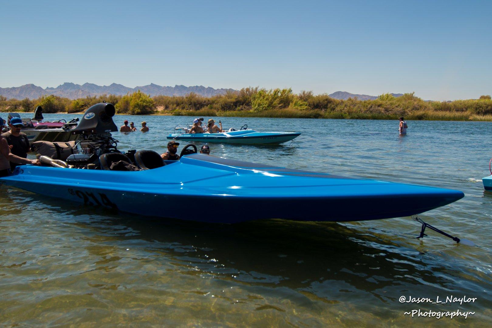 CP - boats-260.jpg