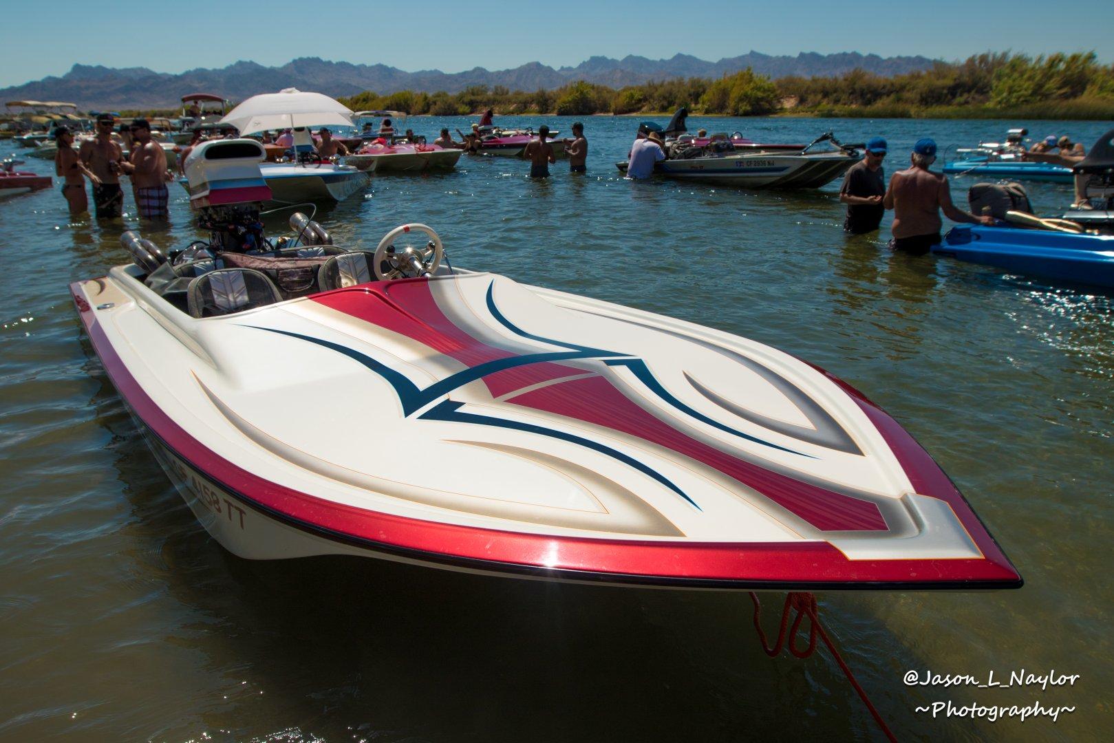 CP - boats-261.jpg