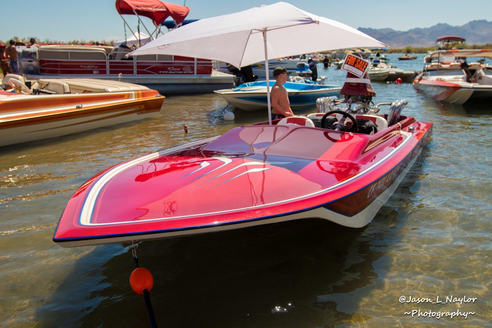 CP - boats-262.jpg