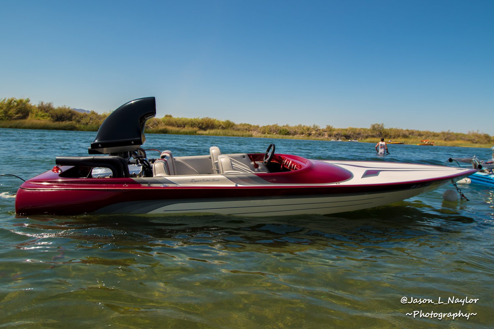 CP - boats-266.jpg