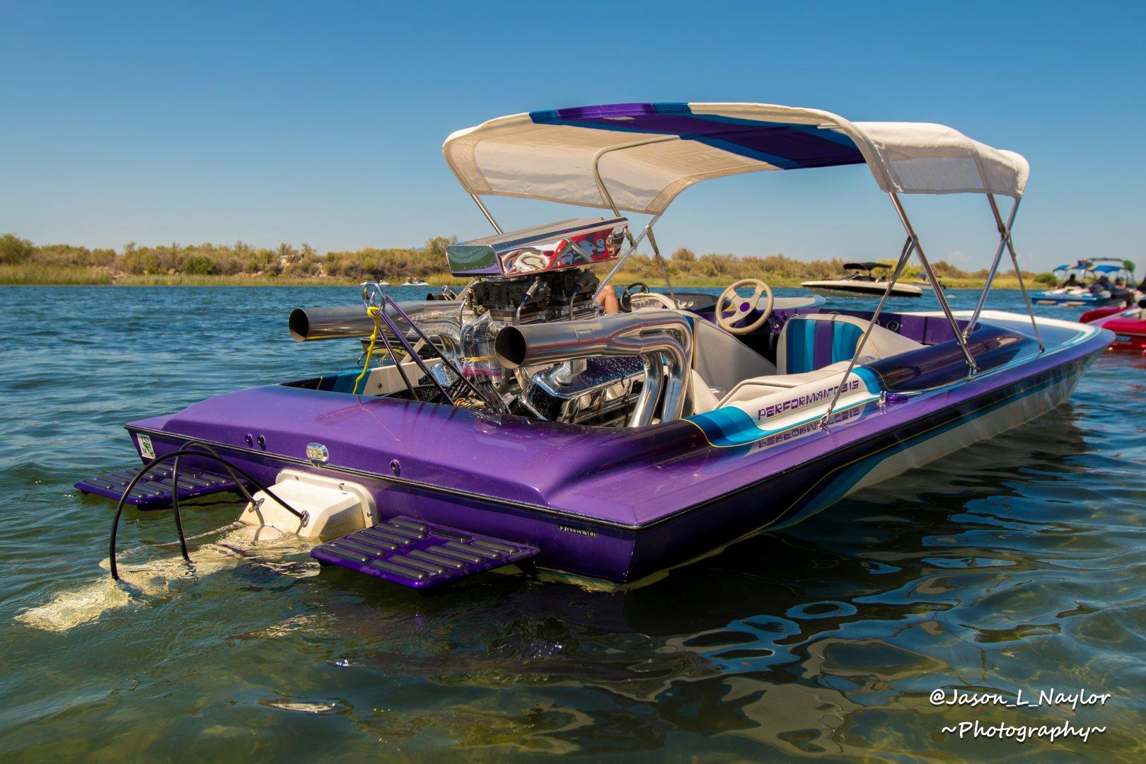 CP - boats-271.jpg