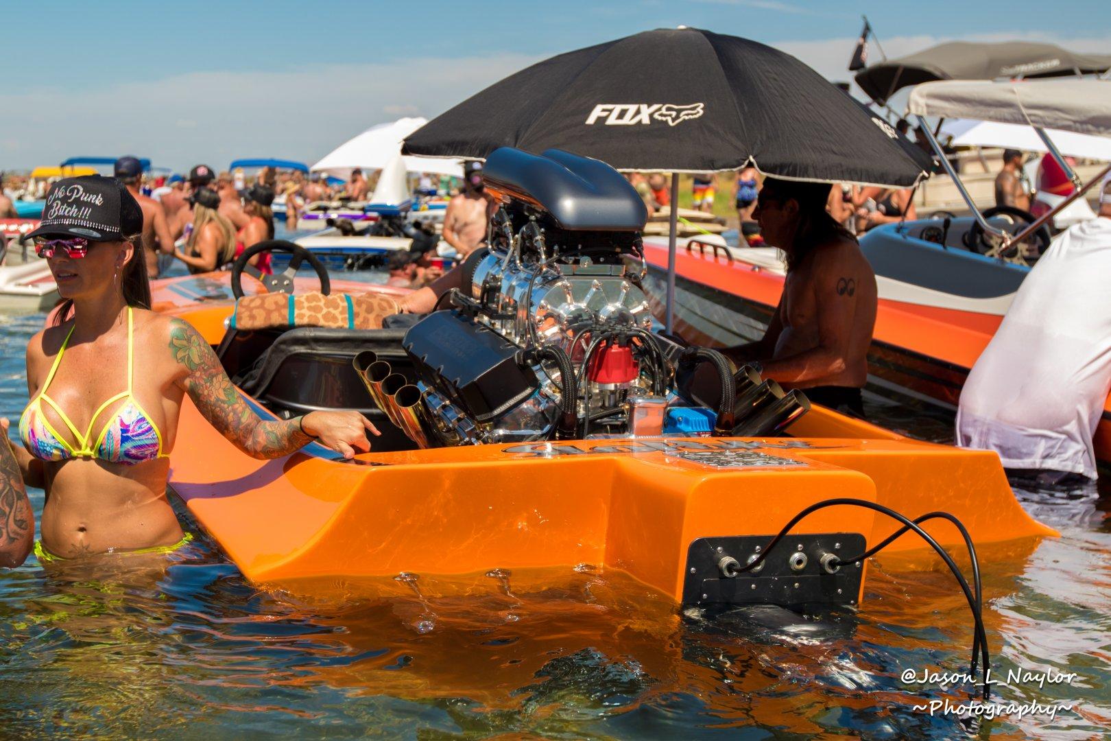 CP - boats-273.jpg