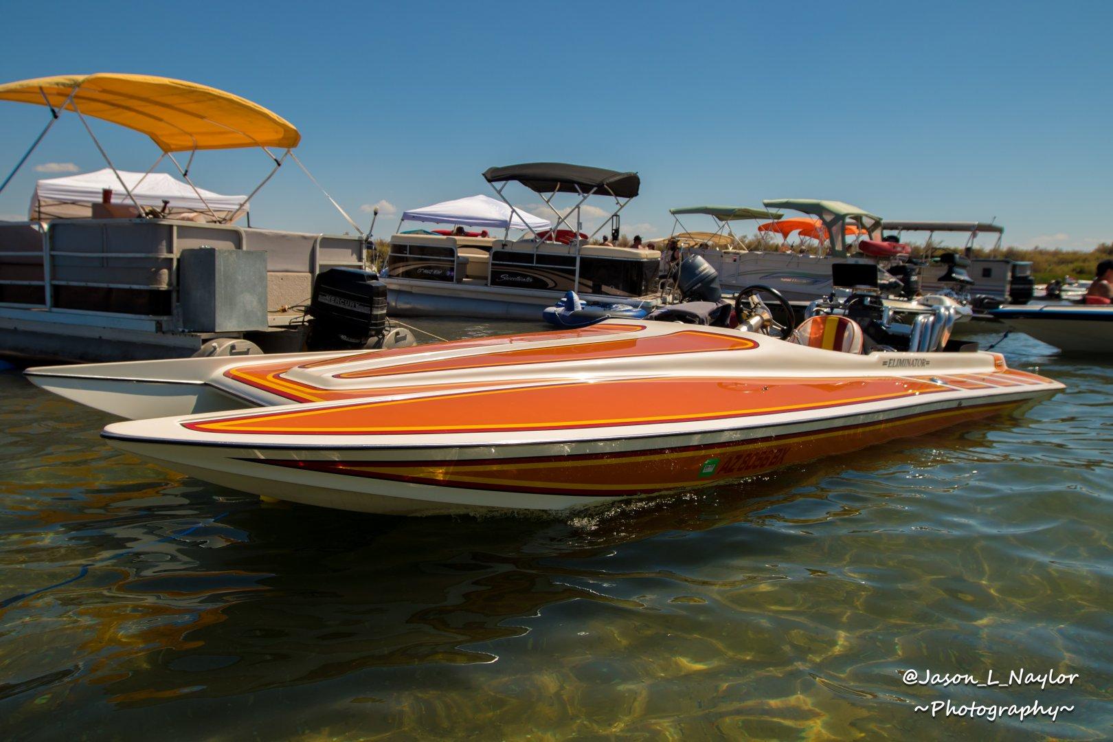 CP - boats-276.jpg
