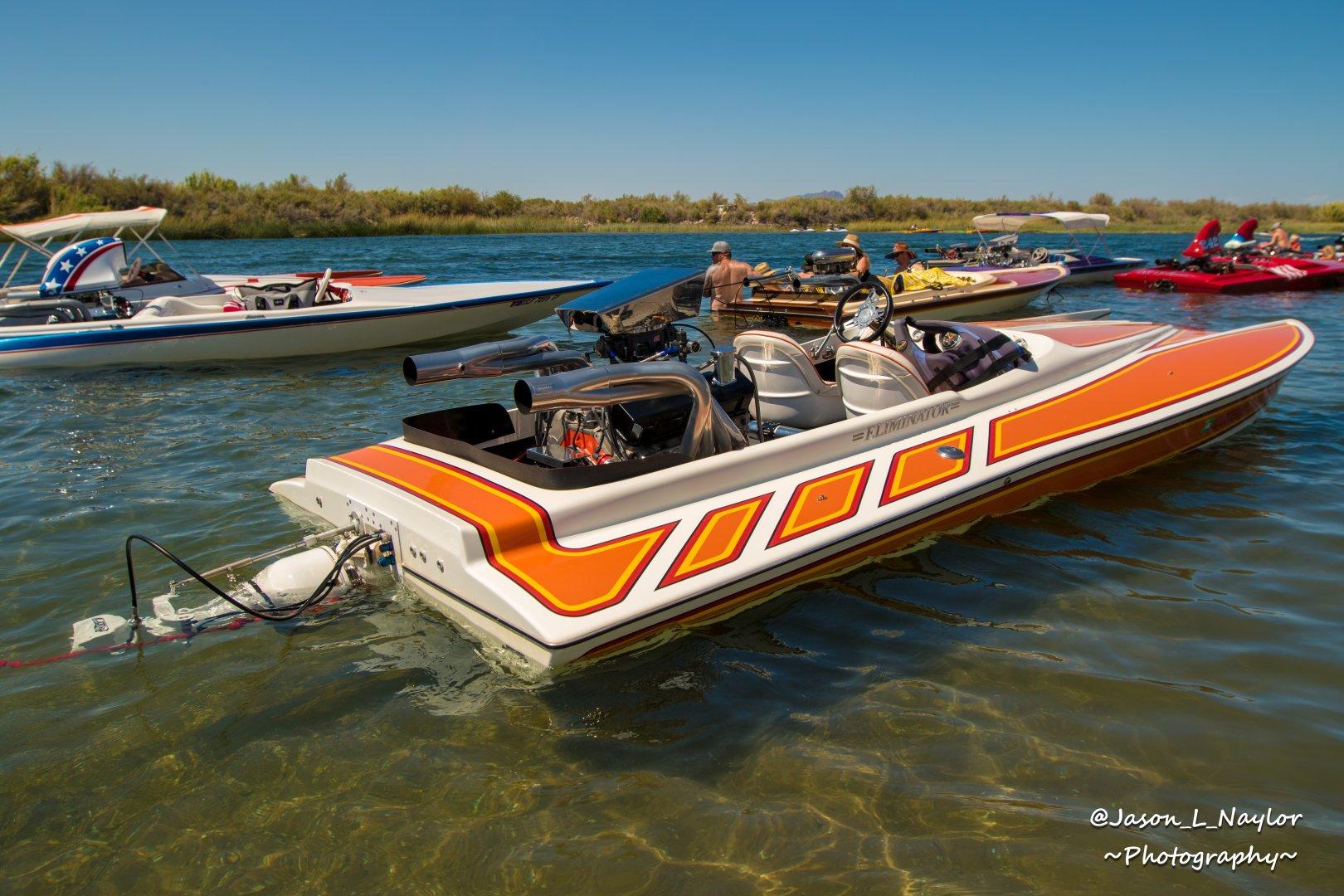 CP - boats-277.jpg