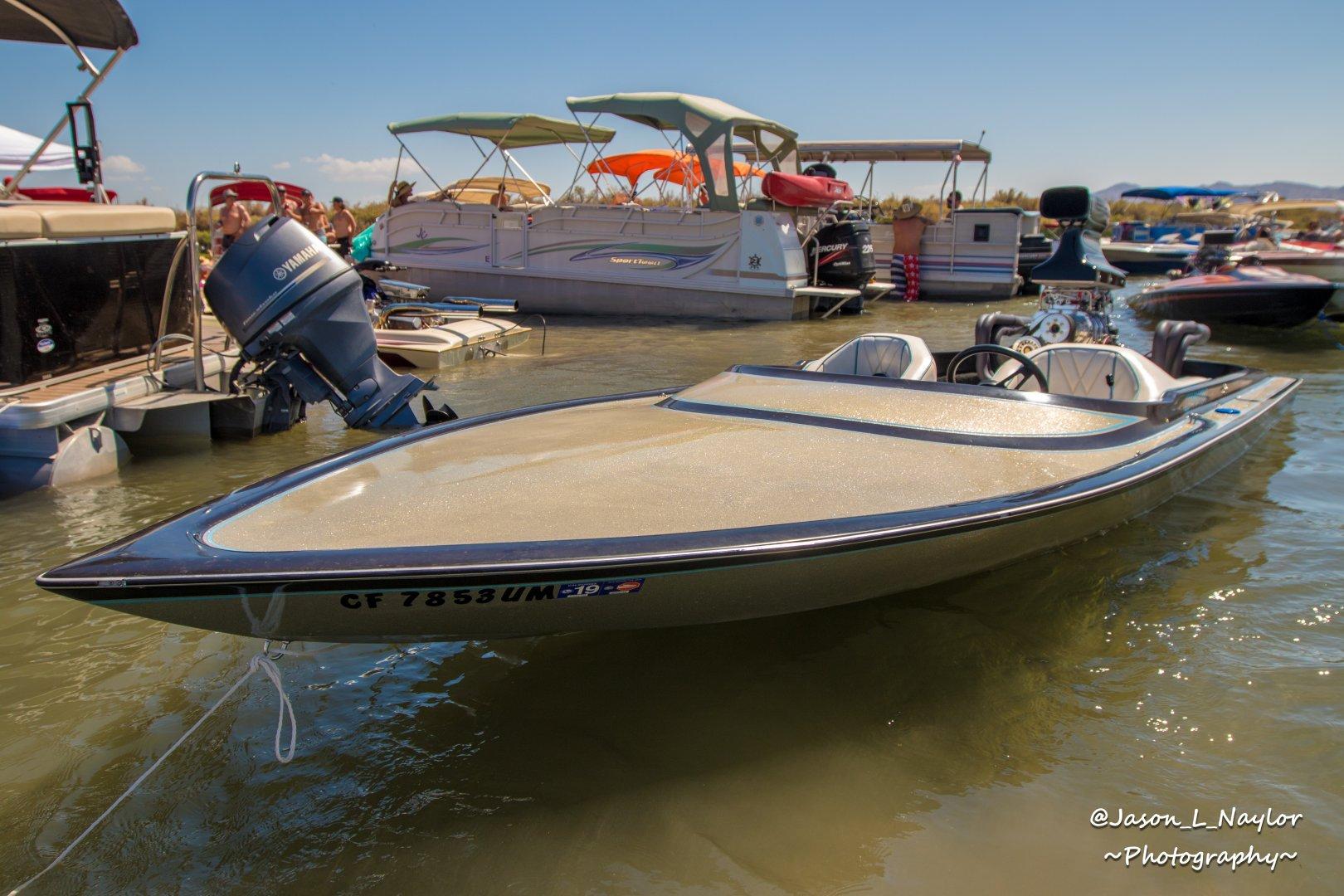 CP - boats-278.jpg