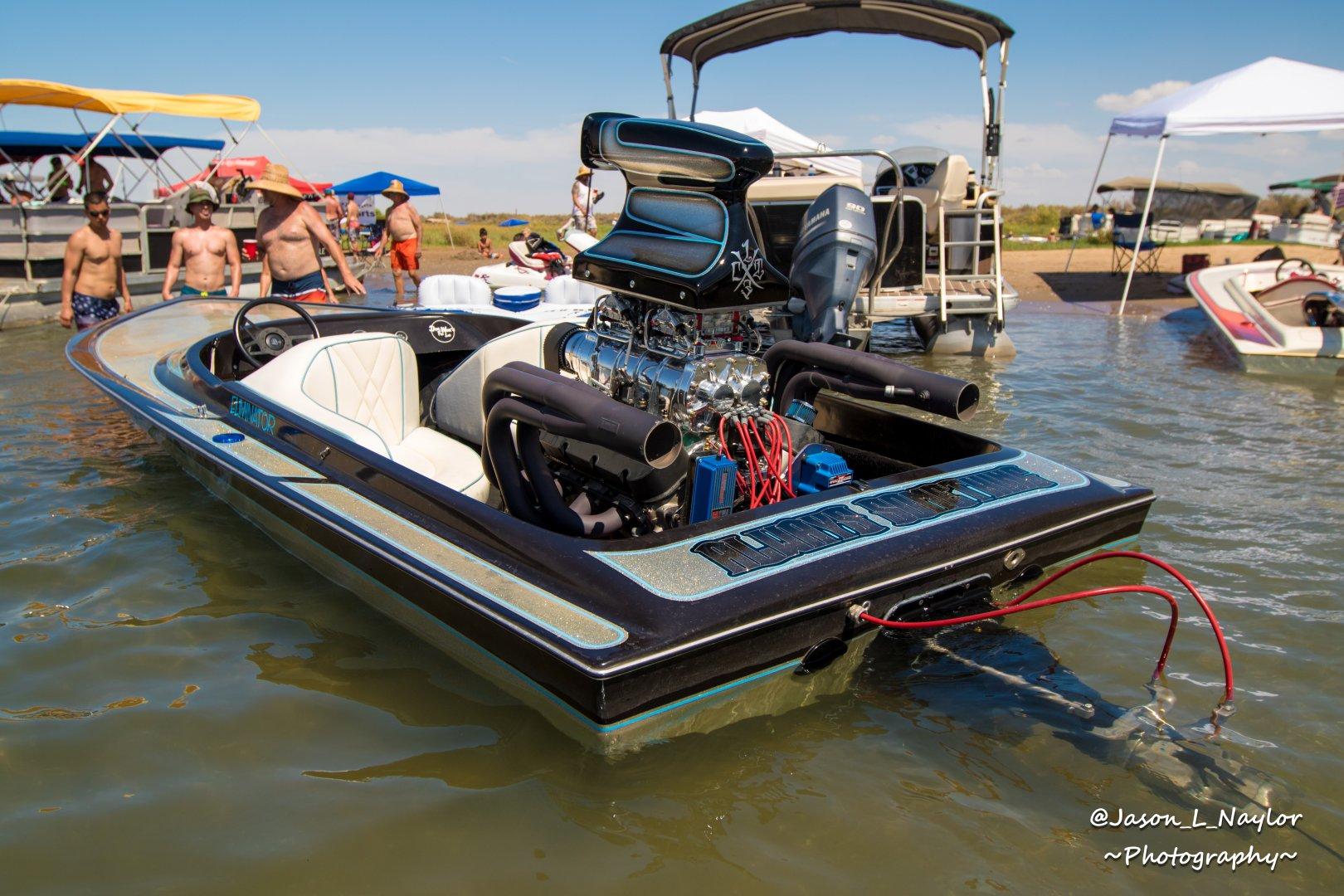 CP - boats-280.jpg
