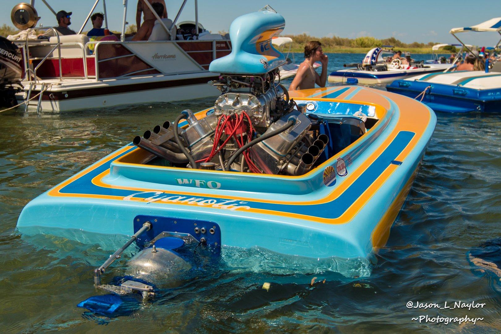CP - boats-283.jpg