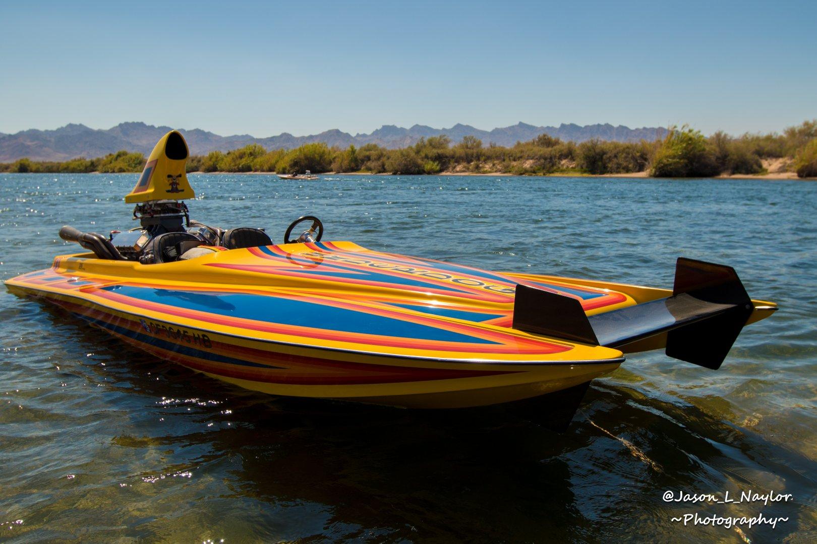 CP - boats-288.jpg
