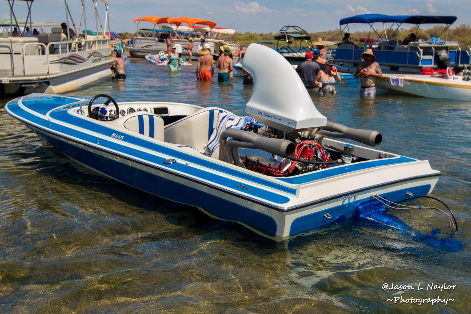 CP - boats-289.jpg