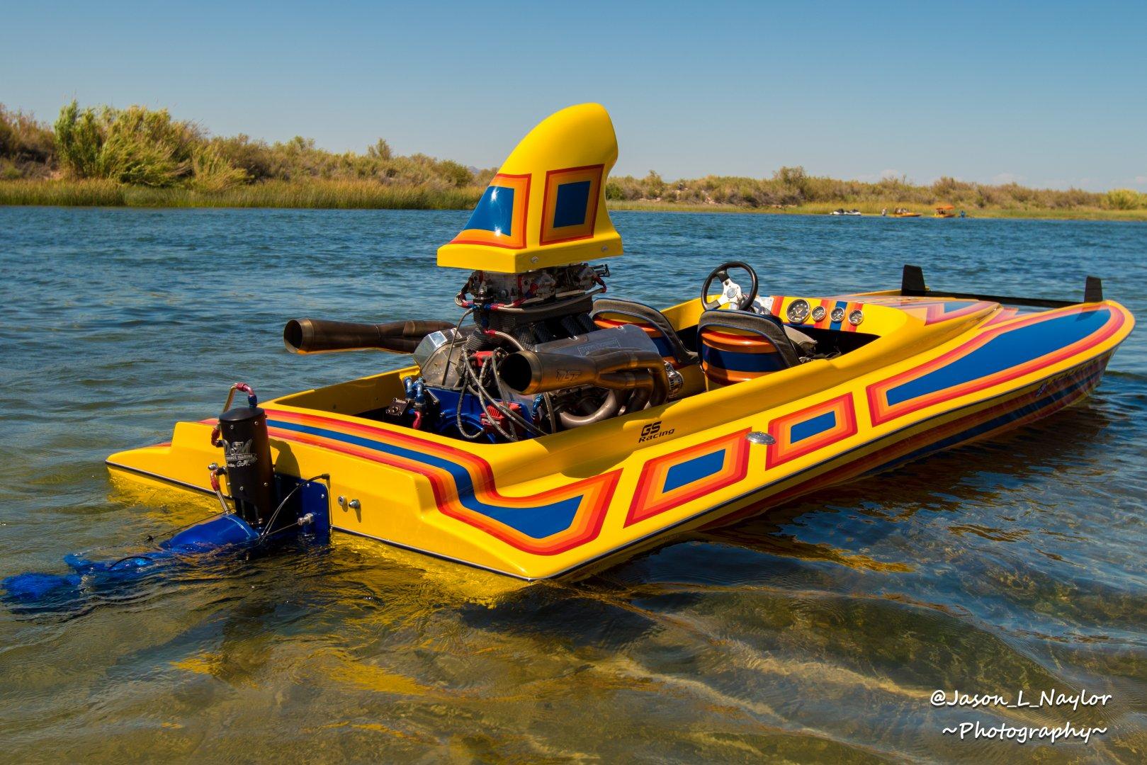 CP - boats-292.jpg