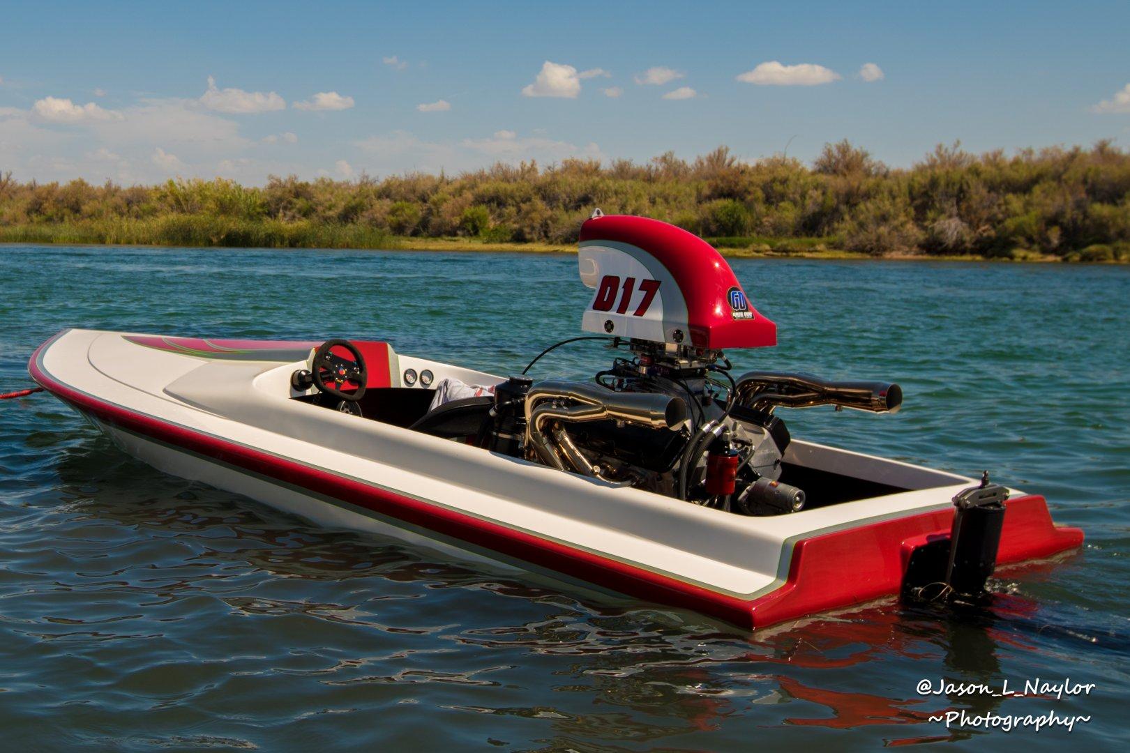 CP - boats-295.jpg