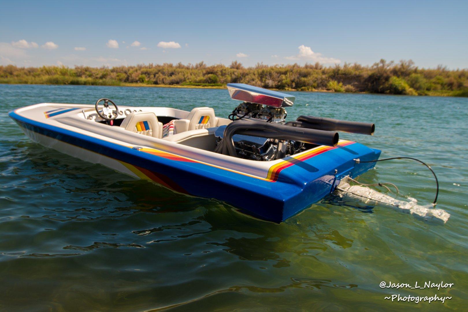 CP - boats-296.jpg
