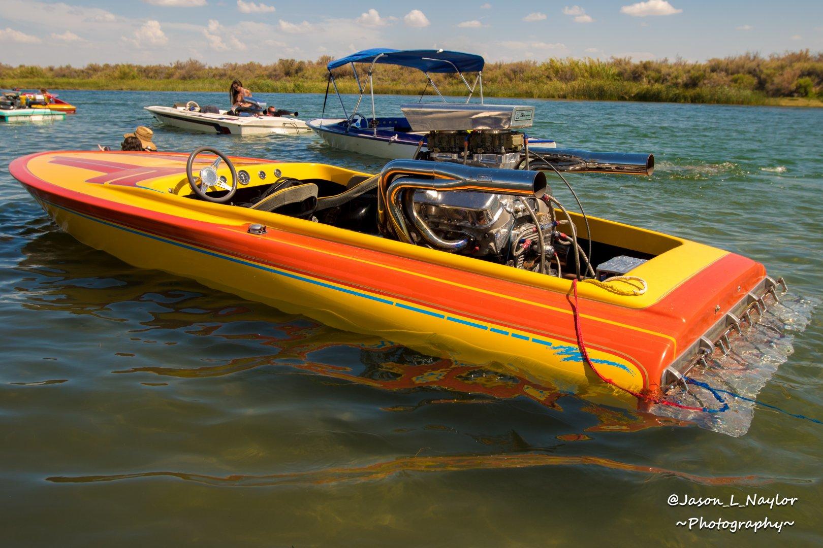 CP - boats-299.jpg
