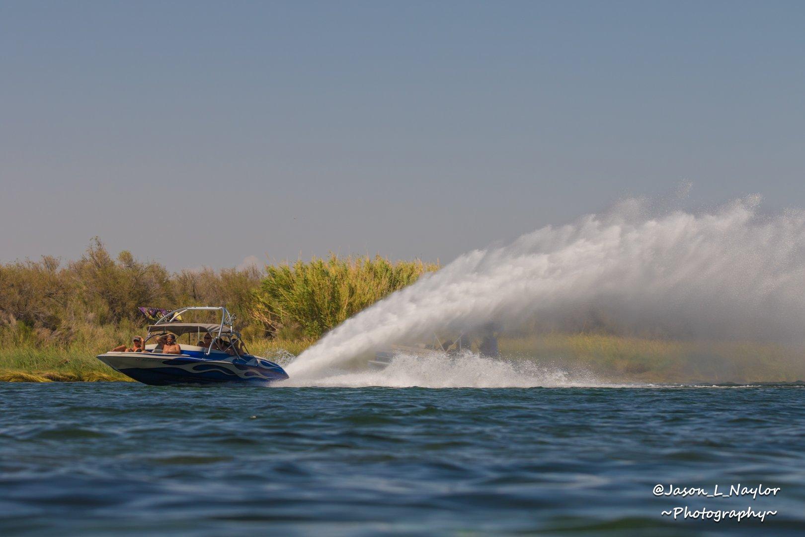 CP - boats-312.jpg