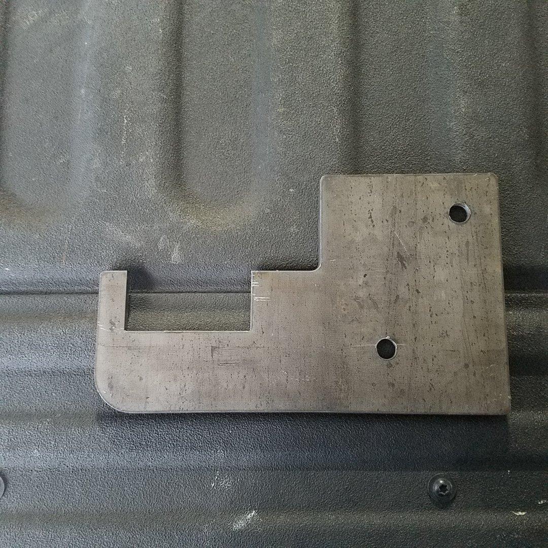 crane bracket2.jpg