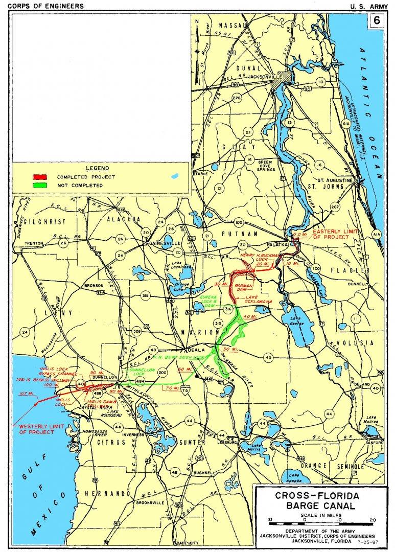 Cross_Florida_Barge_Canal_ACoE.jpg