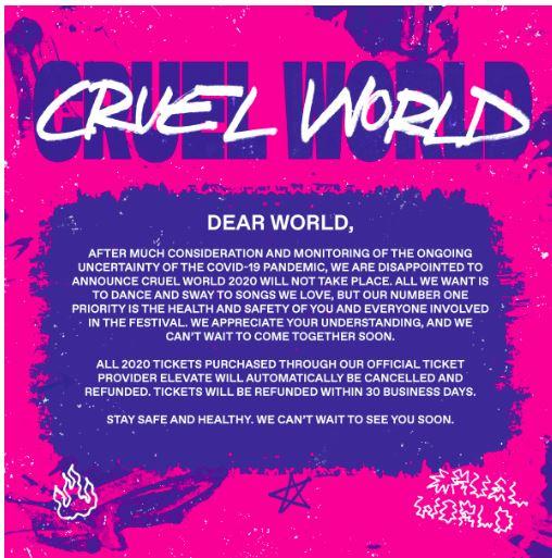 cruelworld cancel.JPG