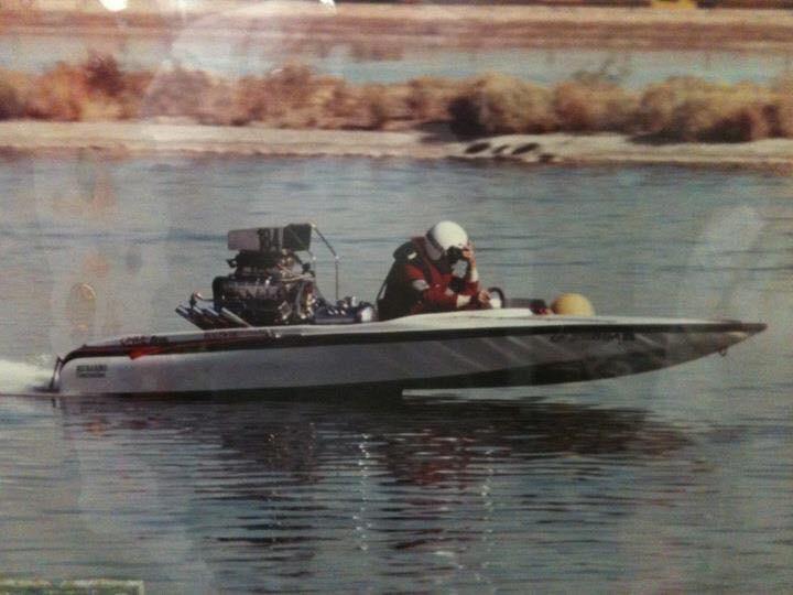 D252C347-B0DF-48EF-8396-EBF6B7FBD81A.jpeg