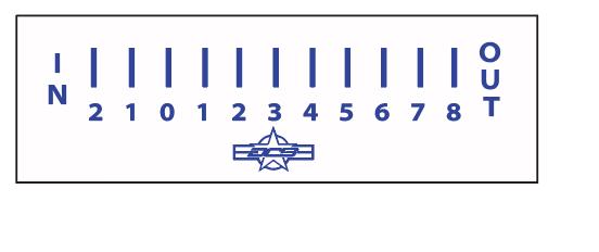 DA7F74FC-3B27-4229-8D9E-6490CBF98F54.png